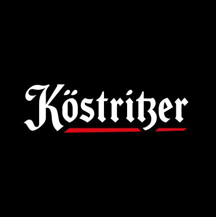 Kostrizer